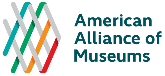 https://themuseum.org/wp-content/uploads/2020/07/AAOM-logo_0.png