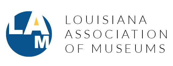 https://themuseum.org/wp-content/uploads/2020/07/cropped-LAM-site-logo_01.png