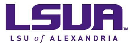 https://themuseum.org/wp-content/uploads/2020/07/lsua_email_logo_0.jpg