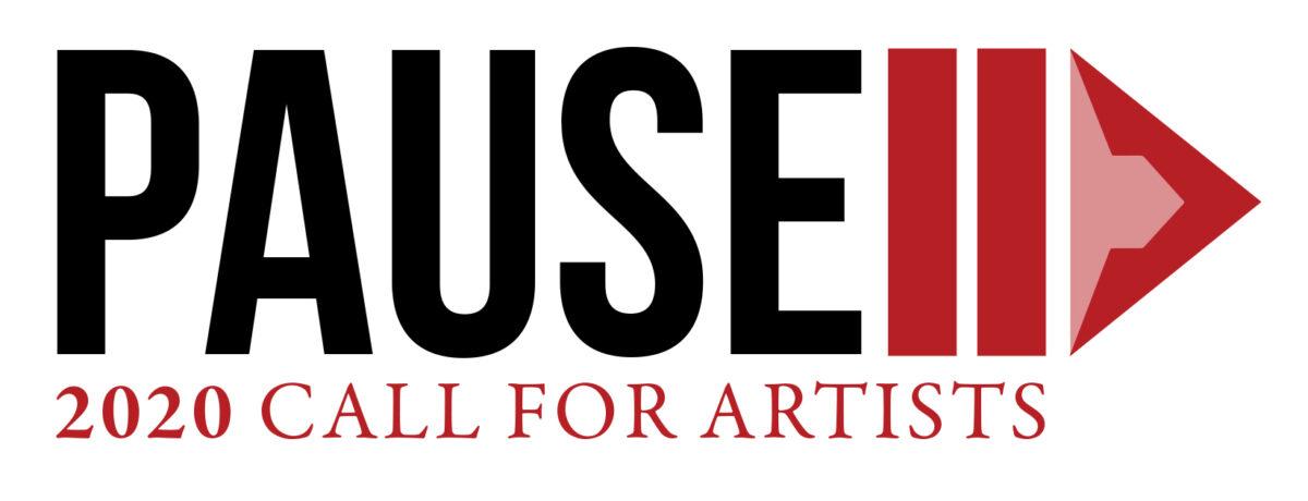 2020-Pause-Logo-cropped
