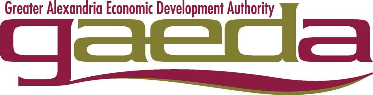GAEDA Logo