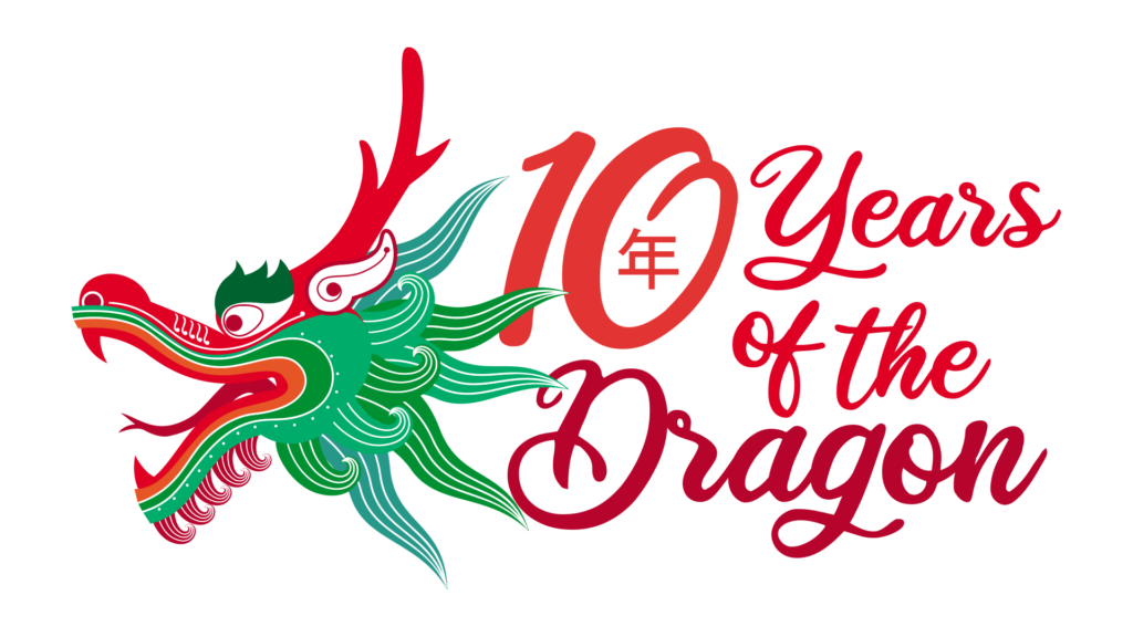 2020-DB-10-years-of-the-dragon
