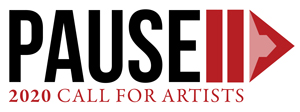 2020-pause-logo-300