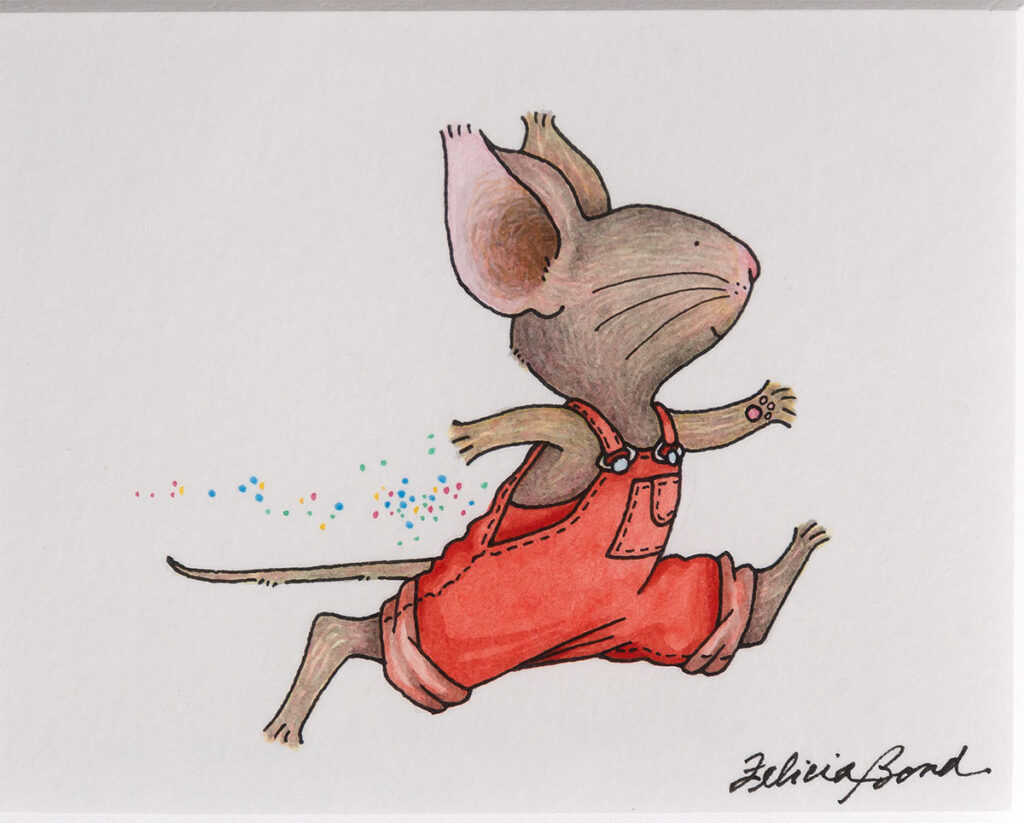 Felicia-Bond,-If-You-GIve-a-Mouse-a-Cookie,-watercolor