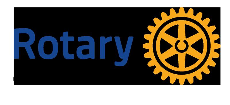Rotary-of-Alexandira