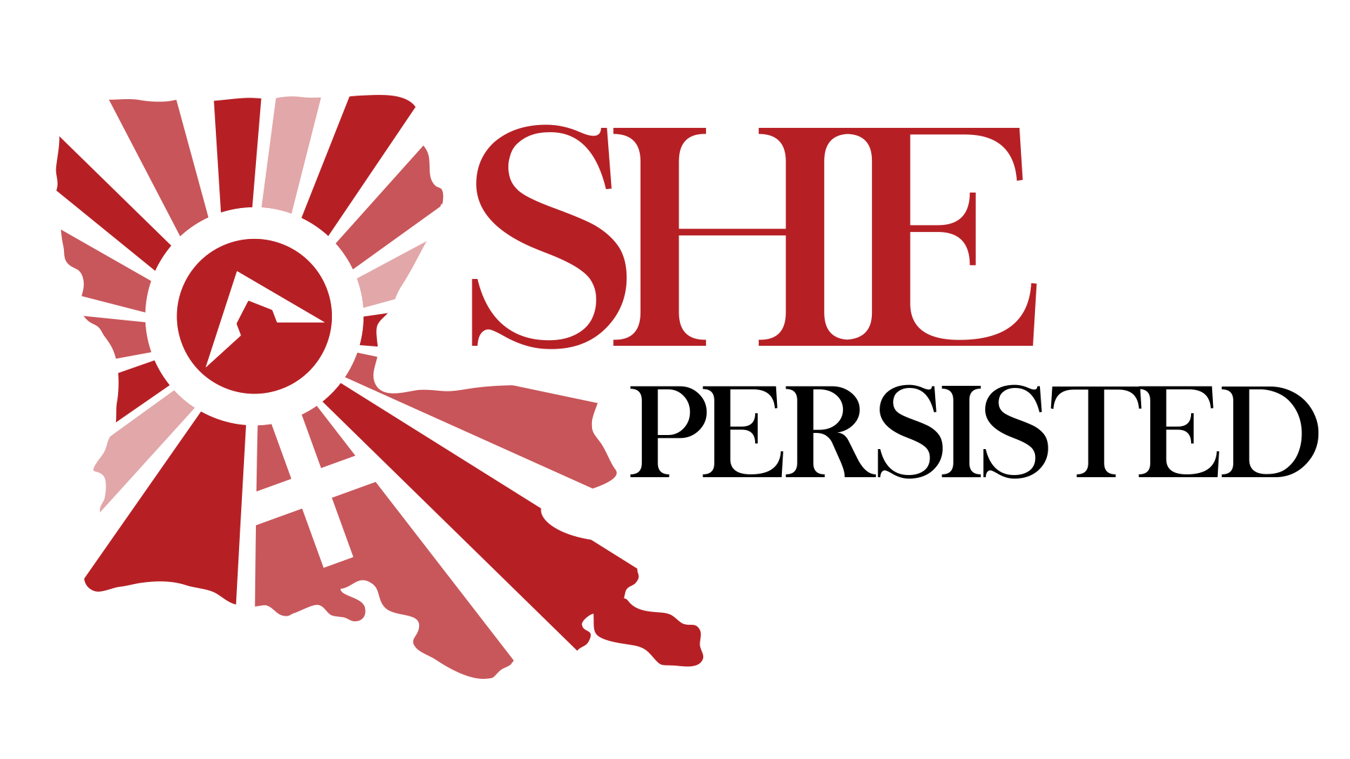 She-Persisted-Logo
