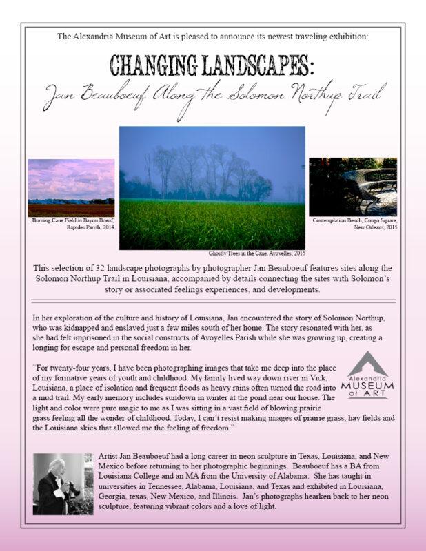 traveling_exhibit_brochure