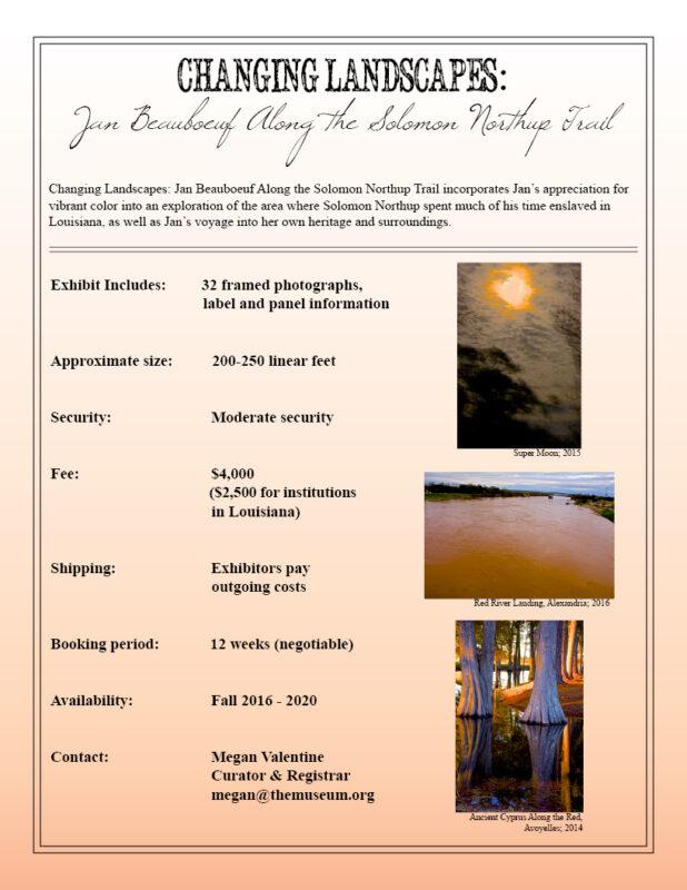 traveling_exhibit_brochure2