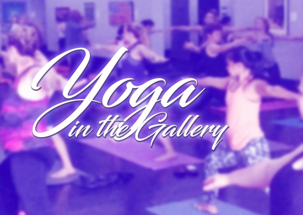yogagallery