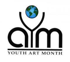 youth_art_month_0_0_0_0