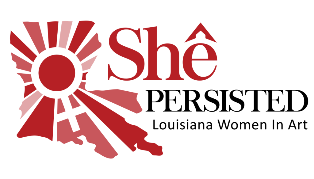 SHE-Persisted-logo-final