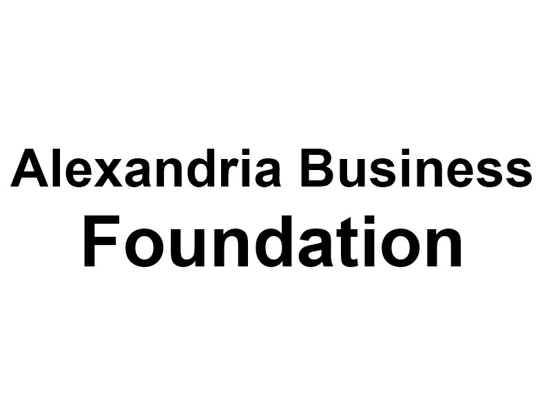 Alexandria-Business-Foundation