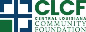 CLCF-Logo-Standard_H-Color
