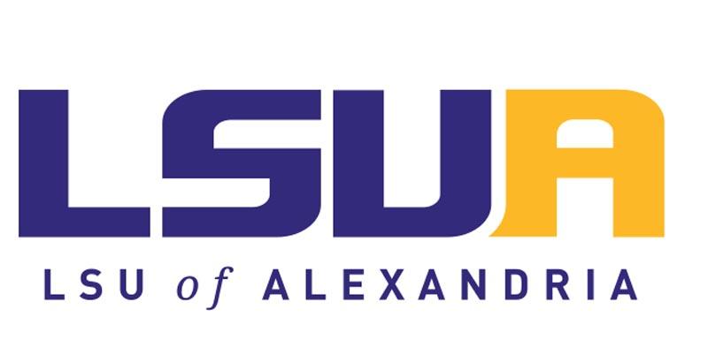 LSUA horiz logo