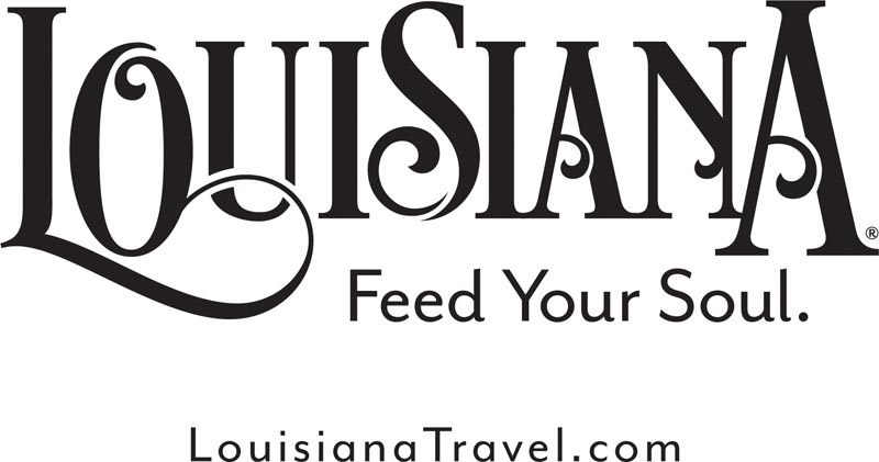 Louisiana_Logo_Final_120617