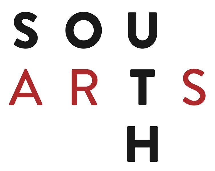 South_Arts_logo-primary