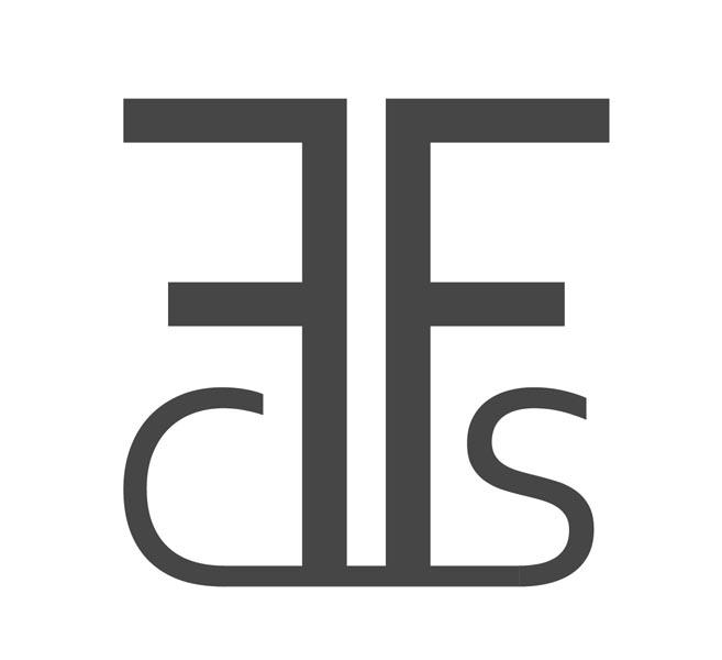 csf_logo_nav
