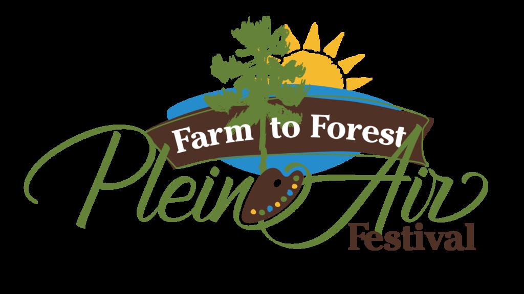 Plein-Air-logo