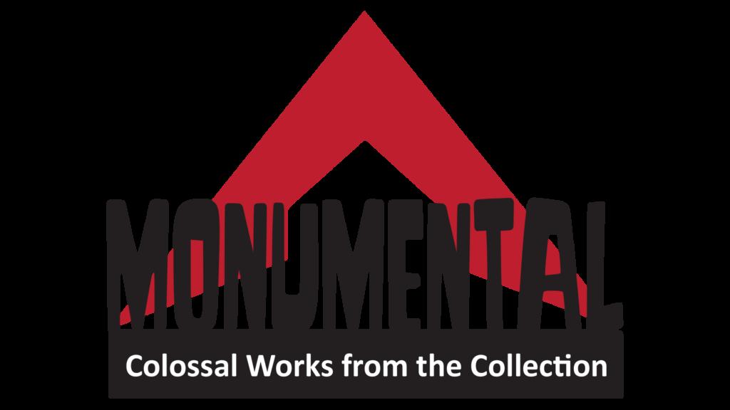 Monumental-Logo